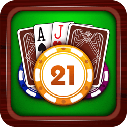 Play Blackjack master Now!