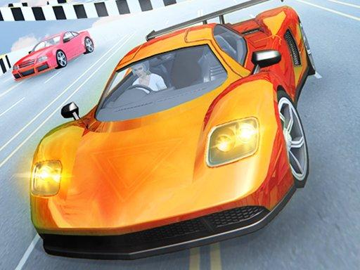 Play Stunt Car Challenge 3 Now!