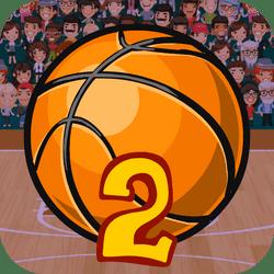 Play Basketball Master 2 Now!
