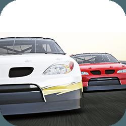 Play Stock Car Hero Now!