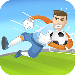 Play Penalty Superstar Now!