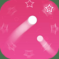 Play Dot Snap Battle Now!