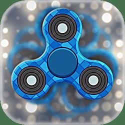 Play Fidget Spinner Creator Now!