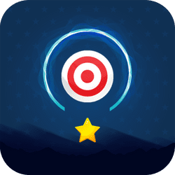 Play Target Tap Deluxe Now!