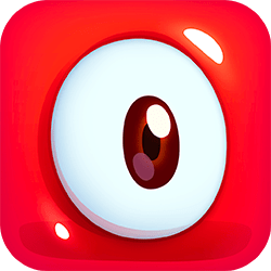 Play Pudding Monsters Now!