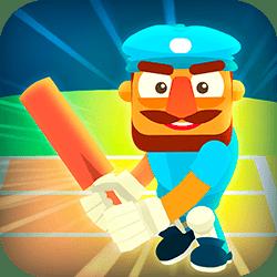 Play Cricket Hero Now!