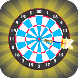 Play 3D Darts Now!