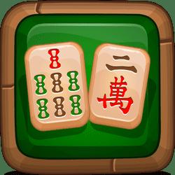 Play Mahjong Master 2 Now!