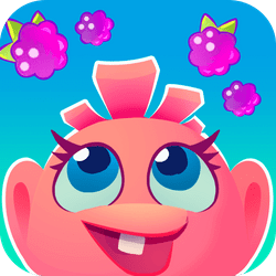 Play Pomme Pomme Now!