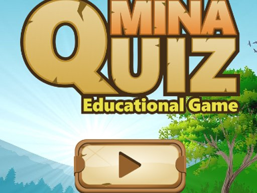 Play Animal Quiz Now!
