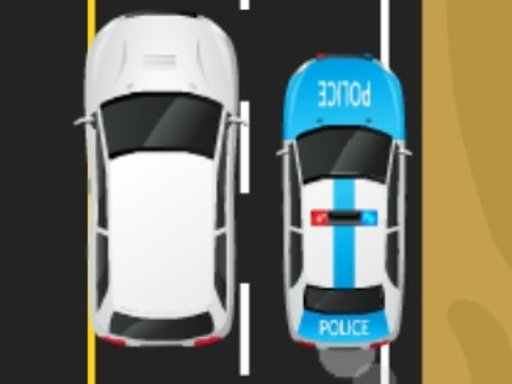 Play Highway Drive 2D Now!