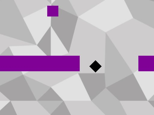 Play Jumpy Tile Now!