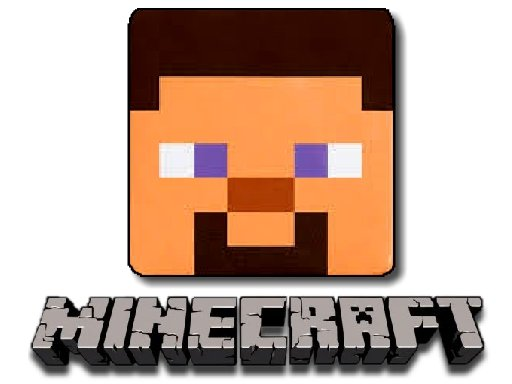 Play Minecraft Survival Now!