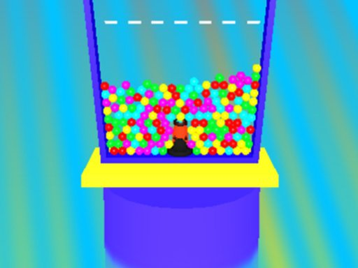 Play Candy Fever Now!
