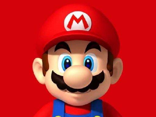 Play Super Mario Adventure Now!