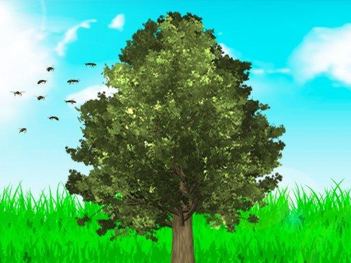 Play My tree Now!