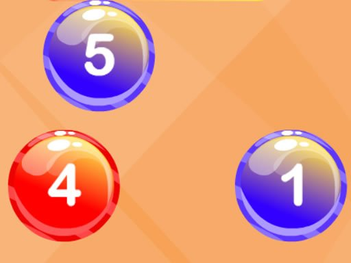 Play Eat Numbers Now!