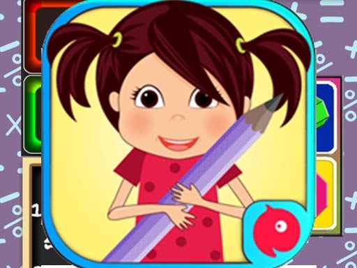 Play Kids Quiz Now!