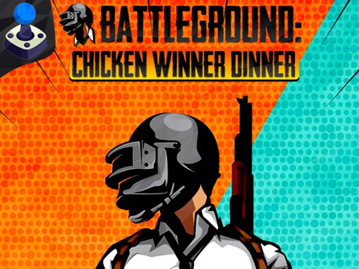Play Battleground Chicken Winner Now!