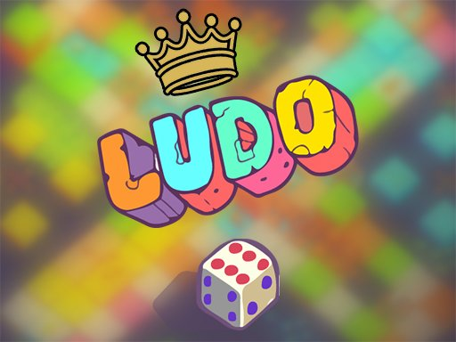 Play Ludo Wars Now!