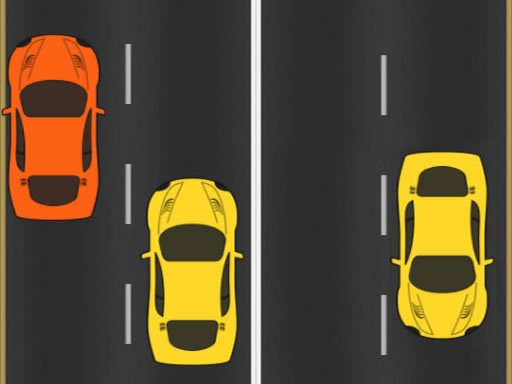 Play Traffic Driver Now!