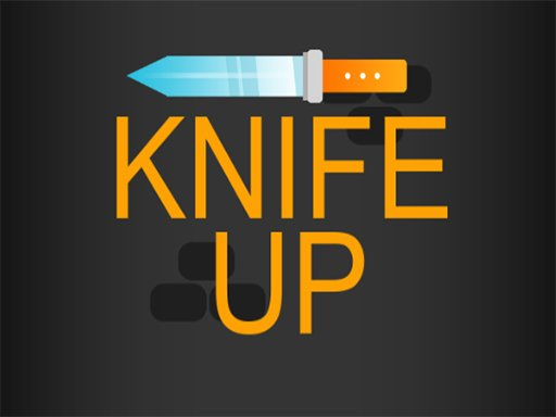 Play FZ Knife Up Now!