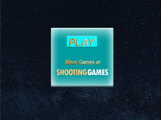 Play Defender Now!