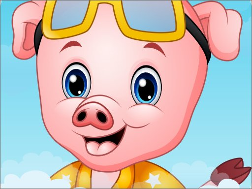 Play Farm Animals for Kids Now!