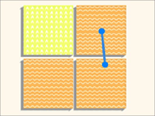 Play Pattern Switch Now!