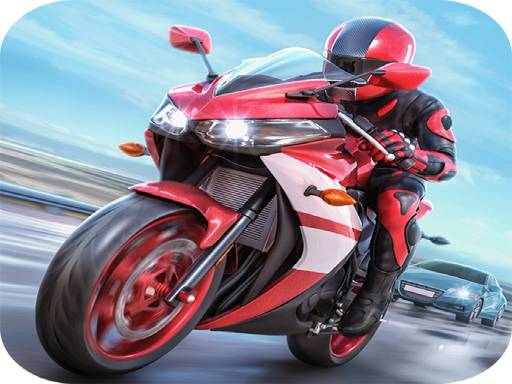 Play Bike Racing 2019 Now!