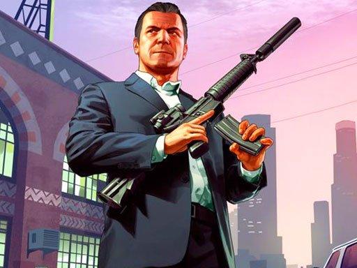Play GTA Crime Simulator Now!
