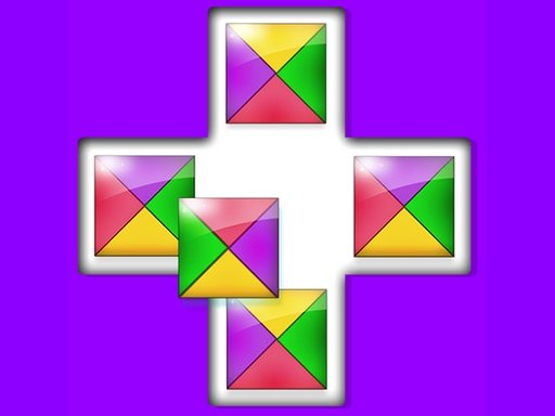 Play Puzzle Color Now!