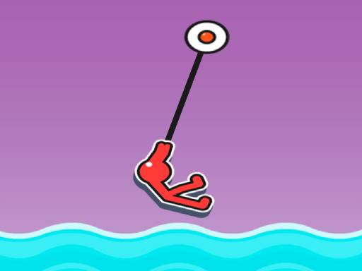 Play Swing Star Now!