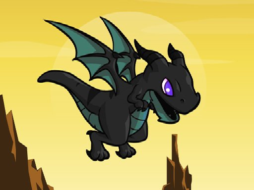 Play Flappy Dragon Now!
