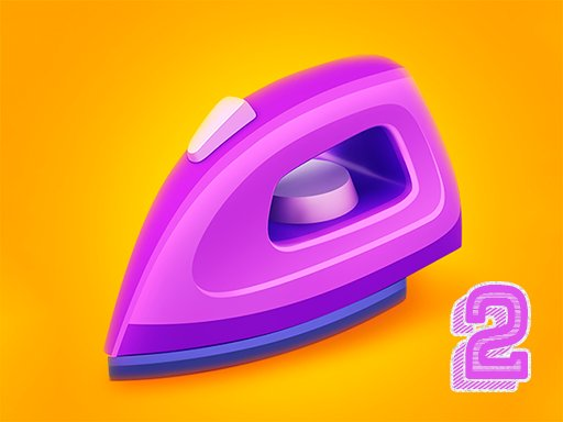 Play Perfect Ironing 2 Now!
