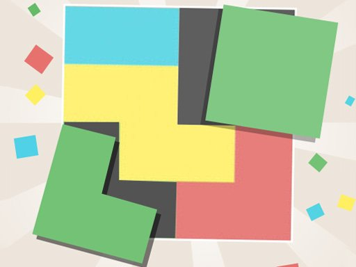Play Tangram Puzzle Now!