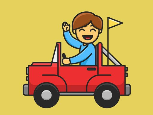 Play Toy Trucks Coloring Now!