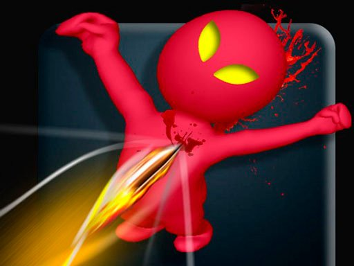 Play Bullet Shooter 3D Now!