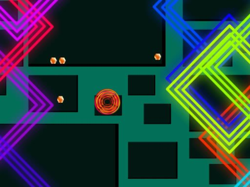 Play Neon Way Now!