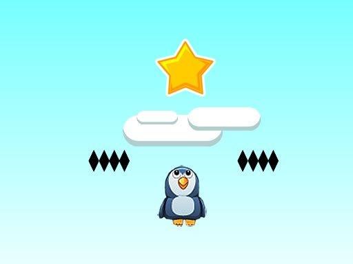 Play Fun Penguin Now!