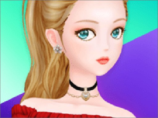 Play Fashion Blogger 2020 Now!