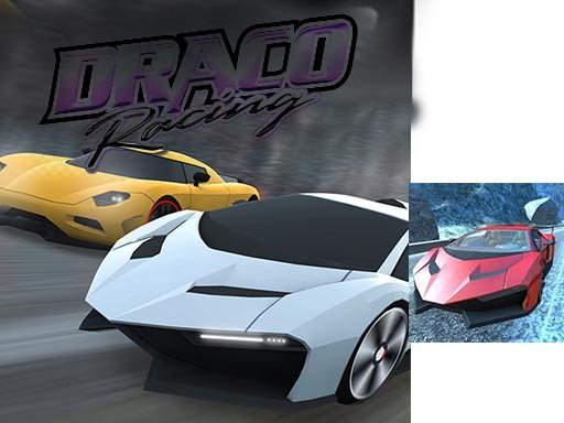 Play Snow Driving Car Racer Track Simulator Now!
