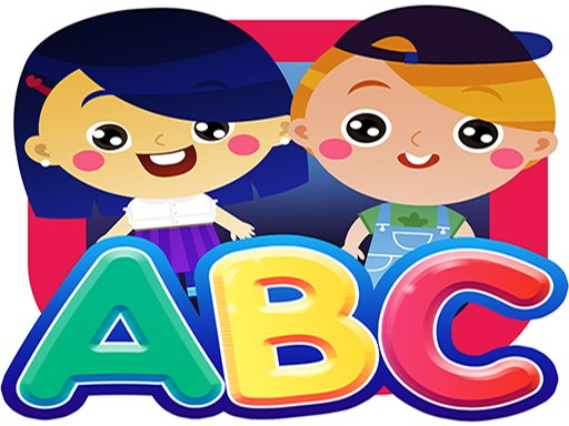 Play Kid Puzzle ABCD Now!