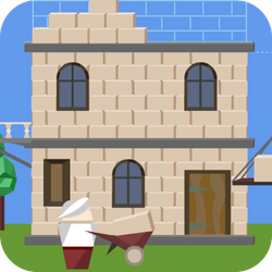 Play Babel Tower Now!