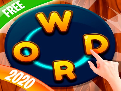 Play Word Link Now!