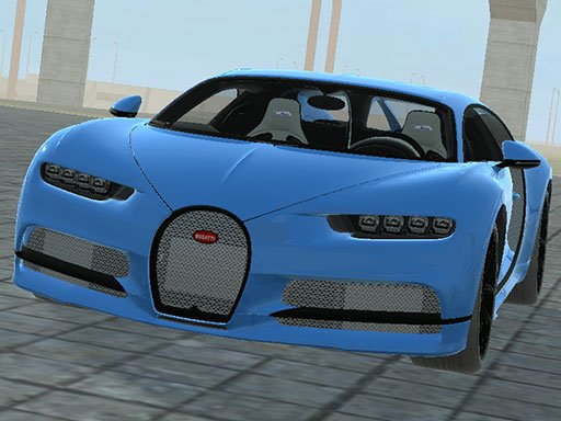 Play Insane Track Supercars Now!