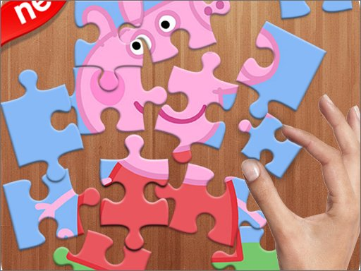 Play Jigsaw Saga Now!