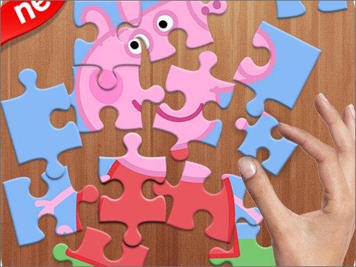 Play Jigsaw Saga Now!