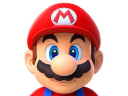 Play Super Mario World Now!