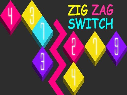 Play FZ Zig Zag Now!